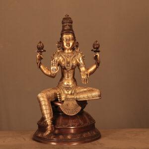 golden_brass_krishna_statue