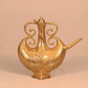 antique_brass_jug