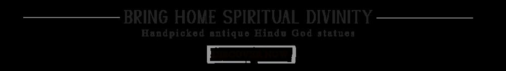 hindu-god_goddess