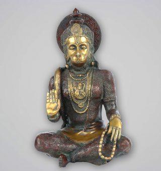 lord_hanuman